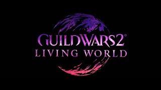 Guild Wars 2 - Living World 4. Évad 1. Epizód: Daybreak Trailer
