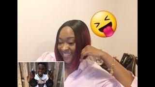 ynw-melly-slang-that-iron-official-audio-lit-reaction.jpg