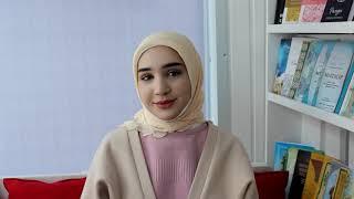 Хиджаб - это   ...