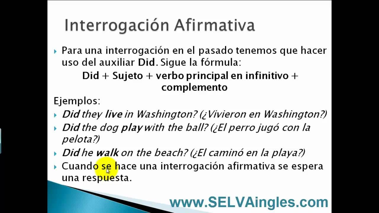 como traducir un pdf a español gratis