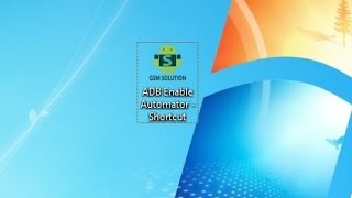 Samsung FRP Tool With ADB Enable 2018 - Free Tips Pro