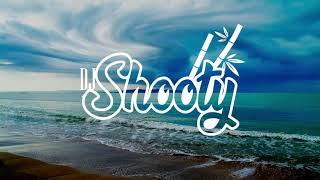 Charly Black x Chris Martin x Shooty - Whine Up Fimi [ Remix ] 4JUNIOR