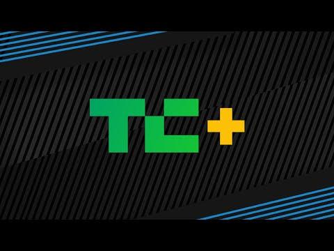Introducing TechCrunch+