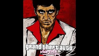 Прохождение Grand Theft Auto Scarface Evolution. Часть 1