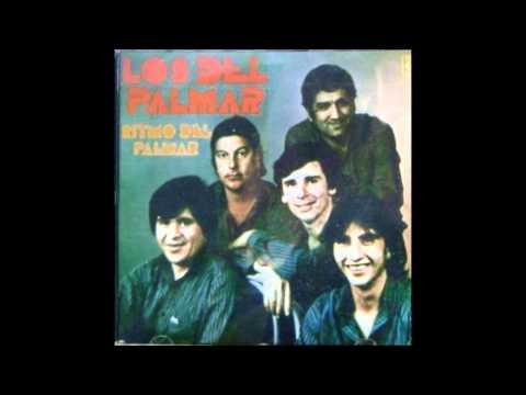 LOS DEL PALMAR - DILE TU (1988) VOZ MARIO PEREYRA