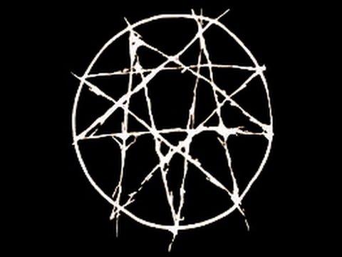 Is CHRISTIAN HEAVY METAL music...EVIL? (An inside look)
