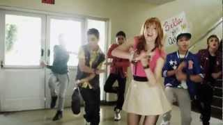 IM5 and Bella Thorne - Can't Stay Away (Official Music Video)