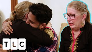 Jenny Is Tired Of Everyone Judging Her Relationship With Sumit | 90 Day Fiancé: The Other Way