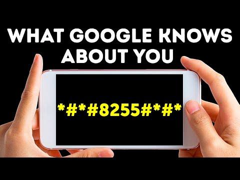 Корисни скриени опции на вашиот Android смартфон