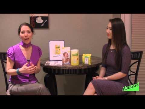 Almased Diet Success Tips