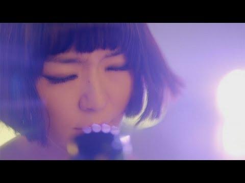 [MV] 자우림(Jaurim) - 이카루스 Full ver.