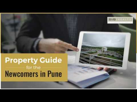 Newcomers Guide on Buying NA Plots in Pune