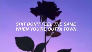 lil-peep-sunlight-on-your-skin-feat-makonnen-lyrics-hd.jpg