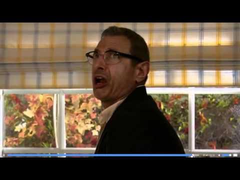 Jeff Goldblooms Vinegar Strokes - YouTube
