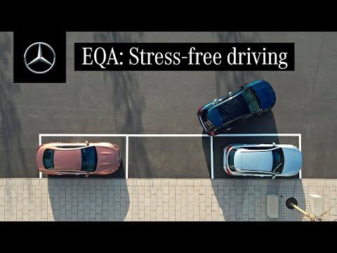 Safety and Assistance Systems in the EQA
