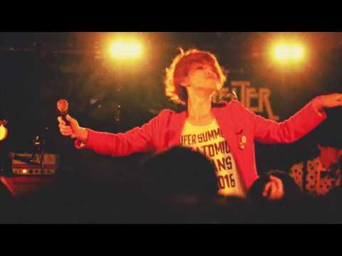 THE BOHEMIANS『恋の8cmシングル(LIVE)』 short ver.