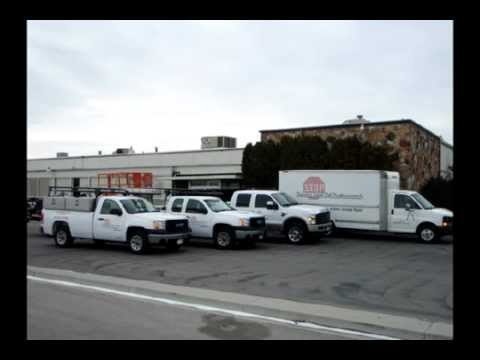 Fleet Graphics, Signs, Business Signs, Led Displays, Church Signs, Real Estate Signs