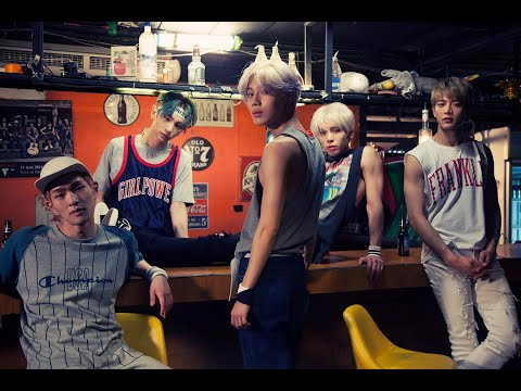 My Top 150 SHINee Songs Part 1 (150-76)