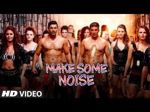 Desi Boyz Watch Online Streaming Full Movie Hd
