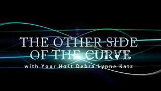 """The Other Side of the Curve"" - Daz Smith, Edward Riordan, Debra Katz - Pilot Episode"
