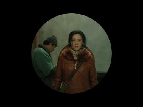 Yo no soy Madame Bovary - Trailer español (HD)