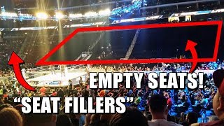 10 WWE Secrets Revealed/Exposed -Things WWE doesn't want You to know Pt. 2