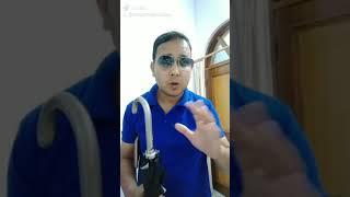 Khatta Meetha  comedy secnc by amit