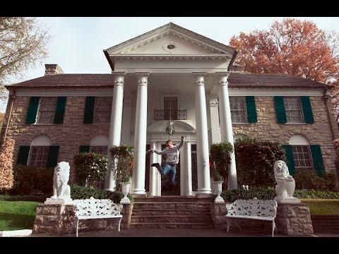Memphis with Lost LeBlanc