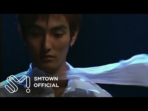 KANGTA 강타 '사랑은 기억보다 (Memories)' MV