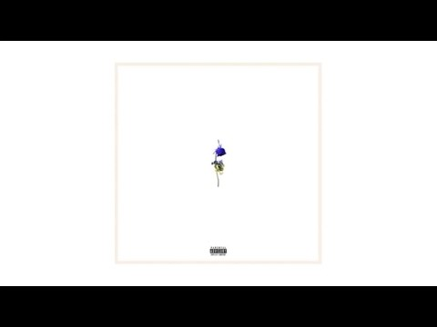 Big Sean - Living Single (Audio) ft. Chance The Rapper, Jeremih