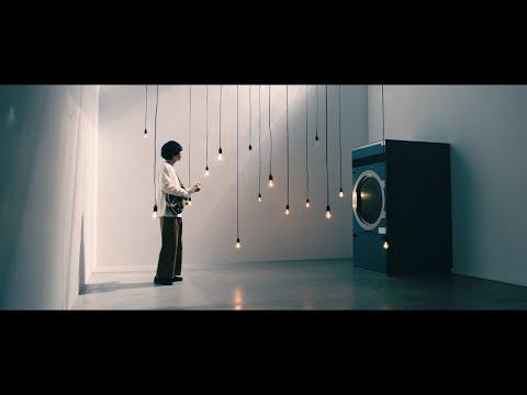 米津玄師 MV「orion」