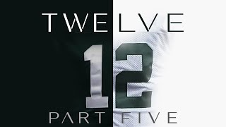 twelve-an-aaron-rodgers-documentary-series-part-5-fame-and-expectations.jpg