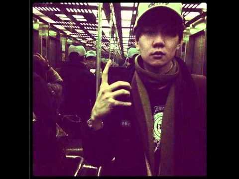 林俊傑 JJ Lin - 背對背擁抱(伴奏)