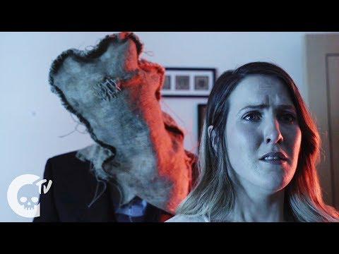 Mr. Eckles | Short Film | Crypt TV