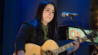 Lucy Spraggan - Dear You (The Quay Sessions)