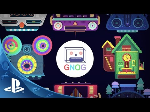 GNOG Video Screenshot 1