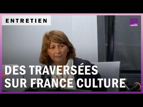 Vidéo de Comtesse de Ségur