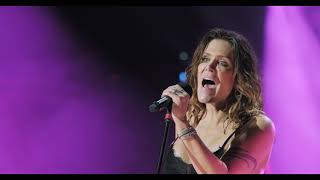 Beth Hart - Caught Out In The Rain (Live At The Royal Albert Hall) 2018