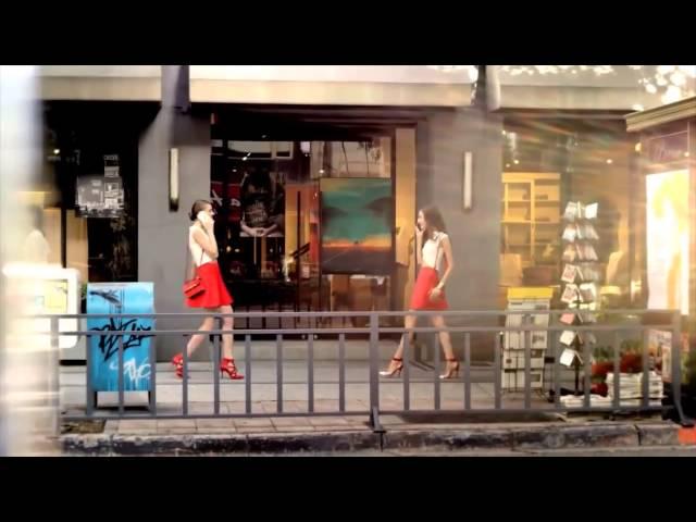 Belsimpel-productvideo voor de HTC Desire 820
