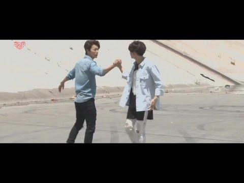 [Part 29] HaeHyuk/EunHae sweet moments - Nothing ever changes