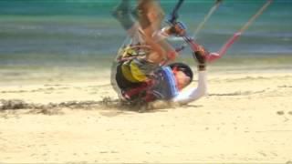 Cómo hacer kitesurf: 10 errores más comunes - Principiantes - Kite School -