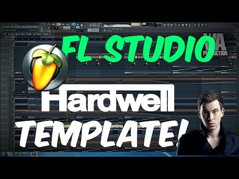 how to make a pluck in fl studio