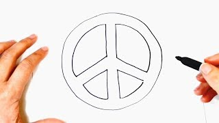 how-to-draw-peace-symbol-peace-symbol-easy-draw-tutorial.jpg