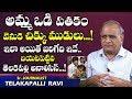 Telakapalli Ravi Analysis on Amma Vodi Scheme