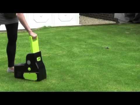 The dooup Complete Pet Waste Clearer - 5 in 1 pooper scooper