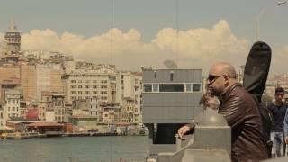 Çağrı Çetinsel - İSTANBUL ANLATIR (Istanbul Tells)