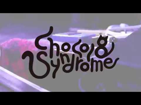 2分でわかるchocol8 syndrome(ちょこはち)