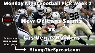new-orleans-saints-vs-las-vegas-raiders-week-2-nfl-free-pick-and-prediction-9212020-monday-mnf.jpg