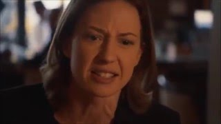 """[The Leftovers] Nora bar scene - """"You're not in pain!"""""""