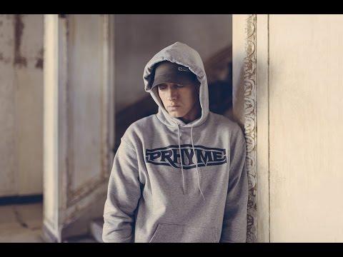Eminem - Middle Finger [Music Video]